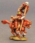Gepid Cavalry