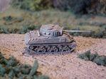 US_Sherman_76mm_Easy_Eight.jpg