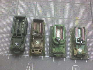 Autres fabriquants Axis_and_Allies_Minifigs_Pendraken_Perrin_M3HT_top1%7E0