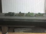 Axis_and_Allies_Minifigs_Pendraken_Perrin_M3HT_Side~0.JPG