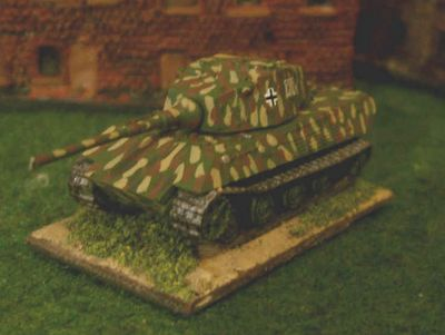 E75 German Tank http://www.madaxeman.com/gallery/displayimage.php?album=1&pos=97