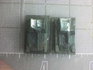 Autres fabriquants Minifigs_Pendraken_SU76_top