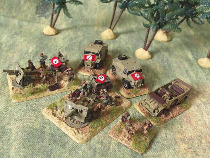 flames of war afrika korps pdf