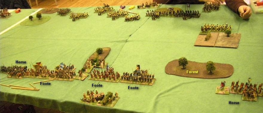 Warlord Games Pike /& Shotte Landsknecht Pikemen 28mm Tabletop Musketen