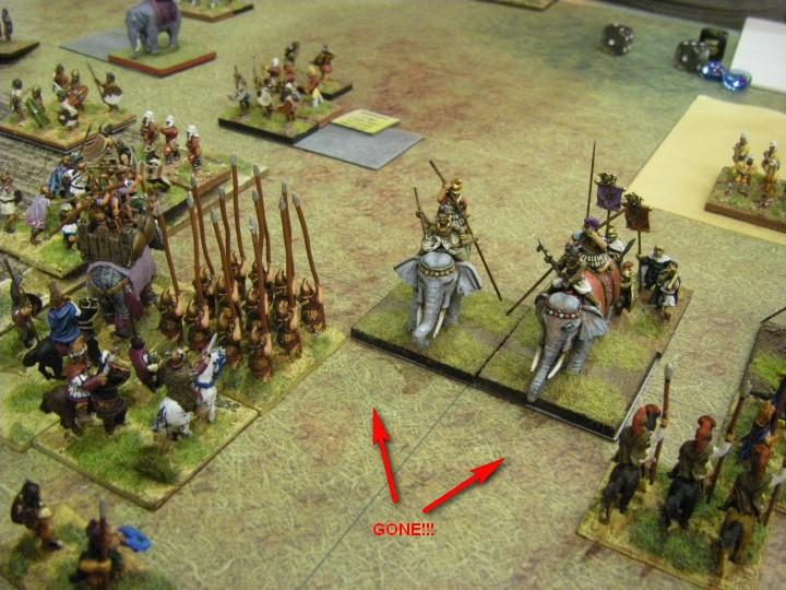 [Liens] Rapports de bataille antiques IMGP6823